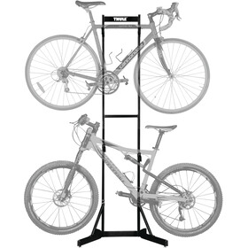 Thule Bike Stacker black